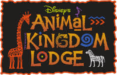 Photo-Tour of the Beautiful Disney's Animal Kingdom Lodge