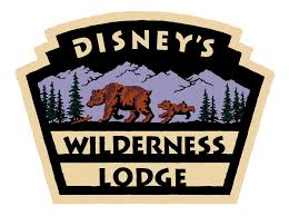 Disney announces new timeshares at Wilderness Lodge