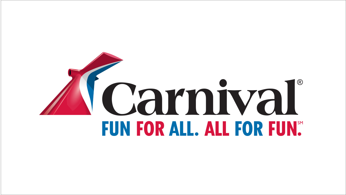 Carnival Cruise Lines Announces the Name of its Newest Vista-Class Ship.