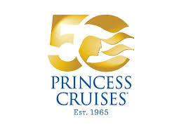 Princess Cruises – Red White & Blue Sale !