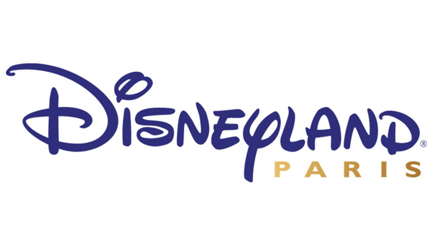 Disneyland Paris Announces Major Refurbishment Plan
