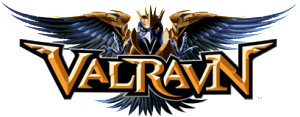Cedar Point announces Valravn !!!