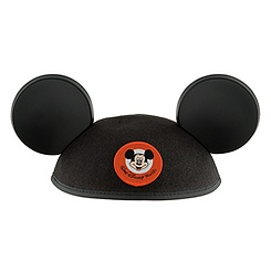 How To Purchase Your Mickey Ears Before Your Trip