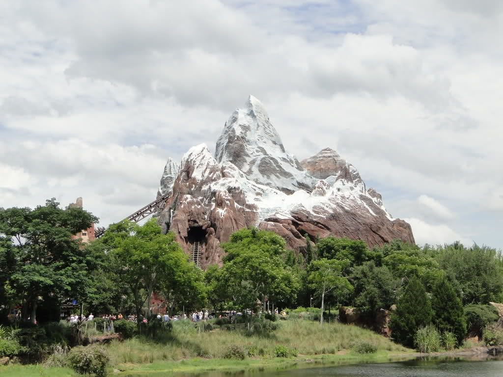Animal Kingdom Update: Discovery Island News (PART 2)