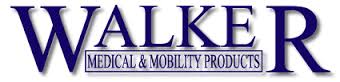 Destinations With Character / High Seas Luxury Has A New Affiliate – Walker Mobility Orlando !