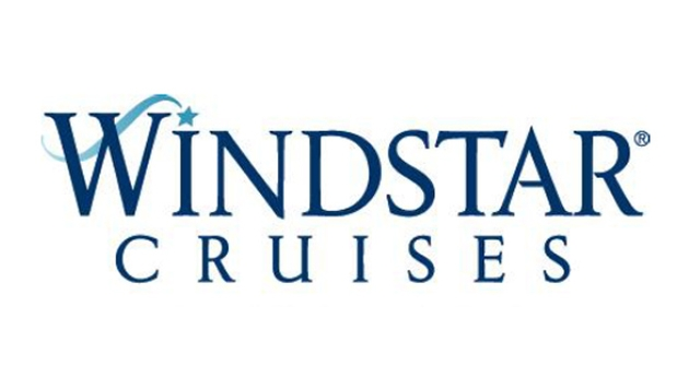 Windstar refreshes Star Pride