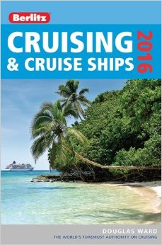Berlitz Guide – The Ultimate Guide to Cruising Updated