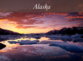 Seabourn Returning to Alaska after 15 years