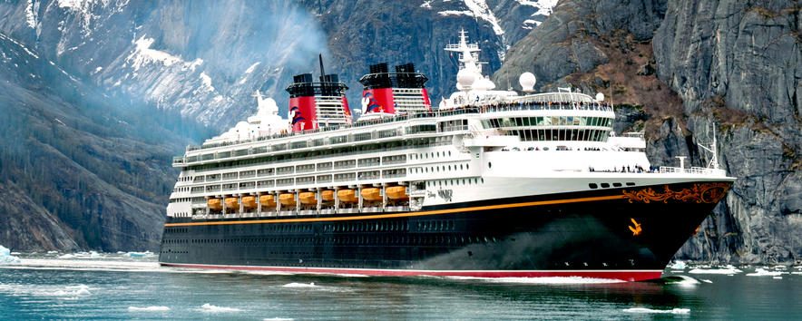 New Adventures Come to Life for Kids on the Disney Wonder
