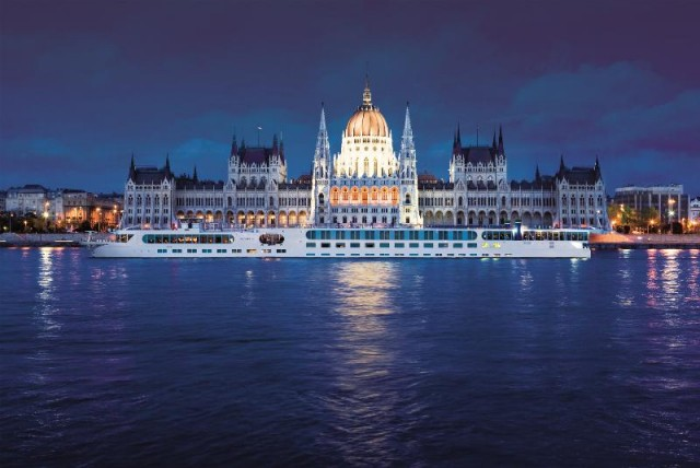 The Best River Cruises For You? Help Is Here