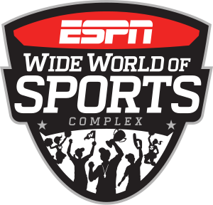 ATLANTA BRAVES SPRING TRAINING – ESPN Wide World of Sports Complex