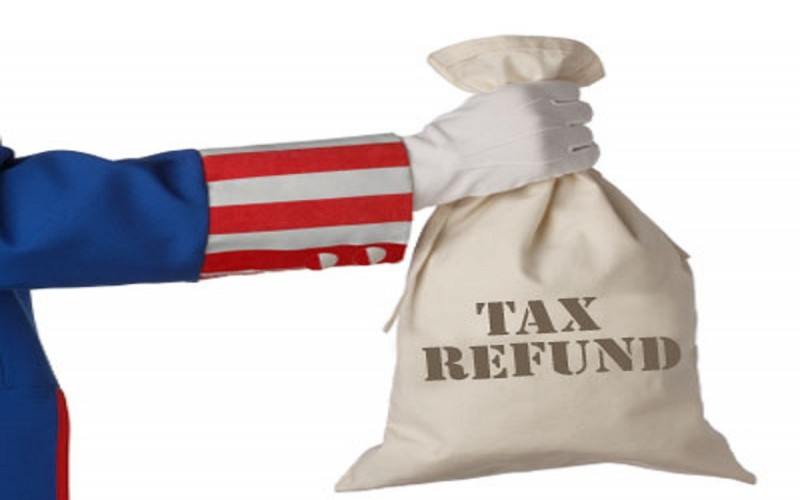 Tax Day / Tax Refund – Vacation Planning Ideas!