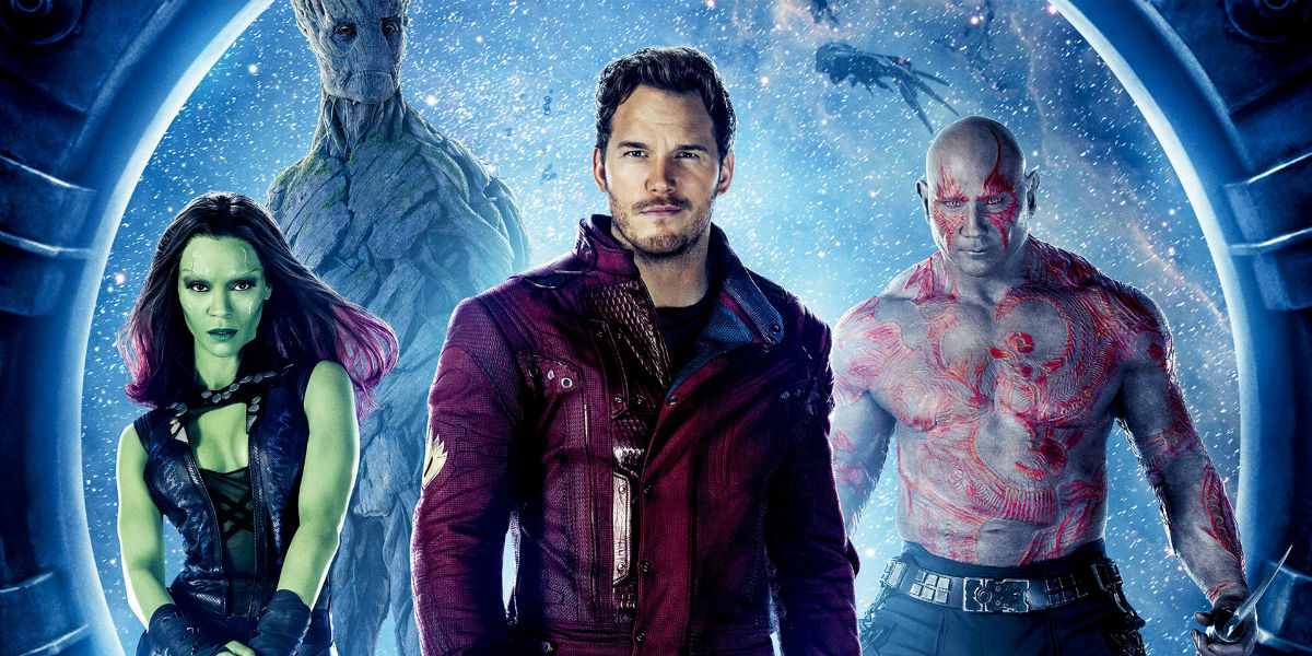 5 Things We Just Learned About Guardians of the Galaxy: Mission BREAKOUT!