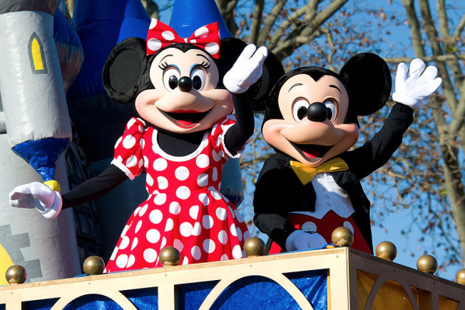 US News & World Report: 5 Hacks for Saving on Your Disney Vacation