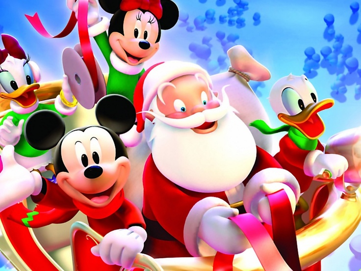 "Give A Christmas Gift of ""A Lifetime of Memories"" – A Walt Disney World Resort Vacation"