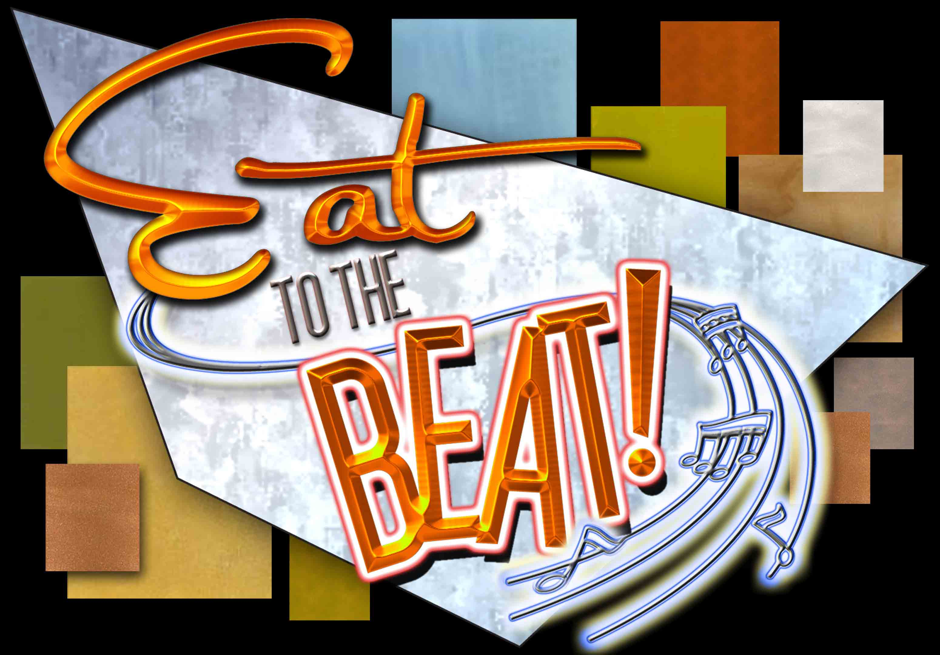 "2016 Epcot International Food & Wine Festival – ""Eat To The Beat"" Concert Series Lineup"