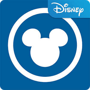 NEW WAY FINDING FEATURE AVAILABLE ON MY DISNEY EXPERIENCE MOBILE APP