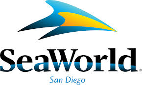 Military Deal being Offered at SeaWorld San Diego (Free Ticket)