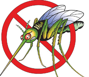 Orlando theme parks to start giving out free insect repellent
