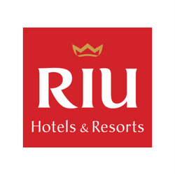Exciting All Inclusive Getaways with Destinations with Character Travel, Riu Resorts, & Funjet !