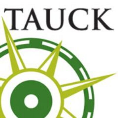 Ken Burns American Journeys with Tauck Tours