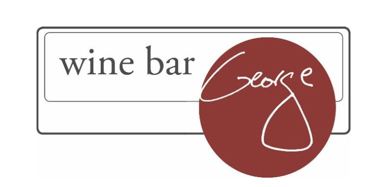 """""""Wine Bar George"""" to Open at Disney Springs in Fall 2017"""