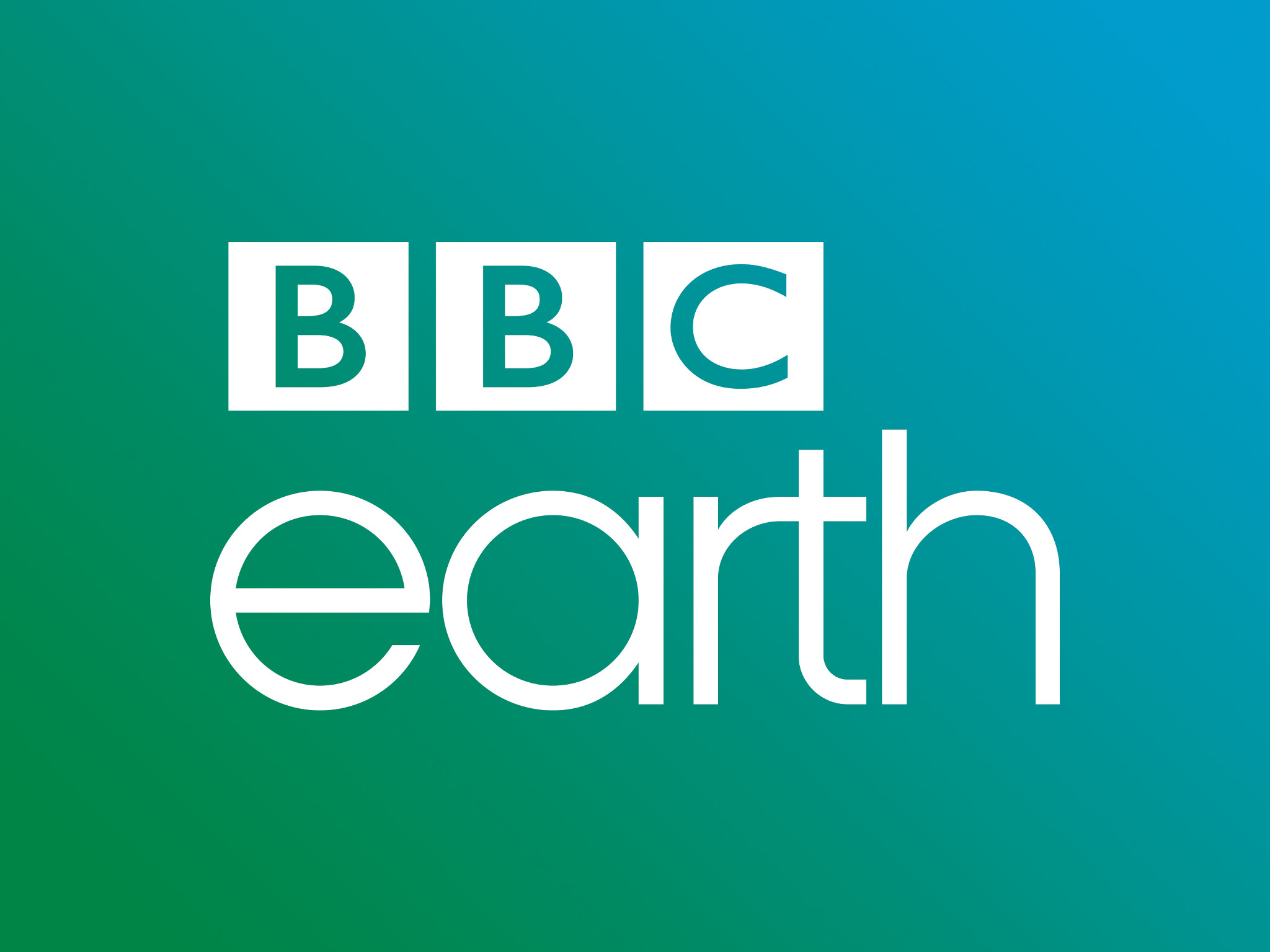 Holland America Line Partners With BBC Earth to Create Educational Cruise Programs