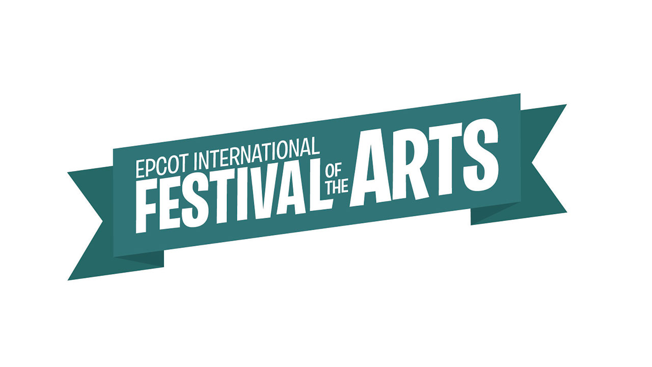 All-New Epcot International Festival of the Arts Coming to Walt Disney World Resort in January 2017
