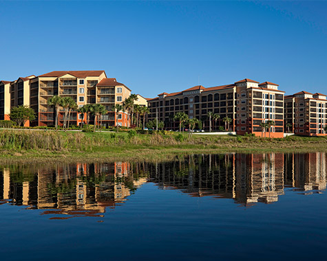 3 Day Special – Westgate Lakes Resort and Spa, Orlando – Get a fourth night free!