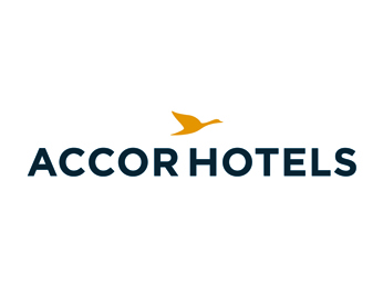 AccorHotels invests in Banyan Tree