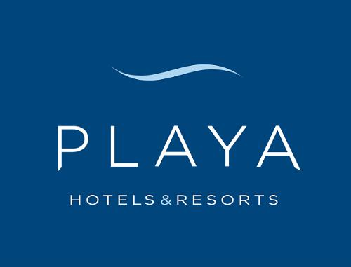 Playa Hotels and Resorts To Begin Offering On Site Covid Testing January 26, 2021