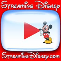 Destinations with Character Travel & Streaming Disney Enter Into Partnership Beginning January 1, 2017!