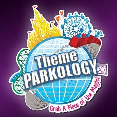 Destinations with Character Travel & Theme Parkology Enter Into Partnership Beginning January 1, 2017!