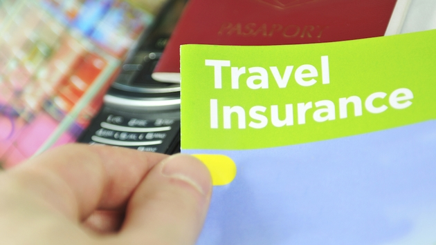 The Importance of Cruise Travel Insurance