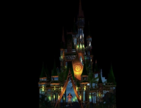 Wishes is Going Away Forever. Here's What is Replacing it