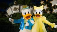 6 Character Changes at Walt Disney World You Need to Know About (March 2017)