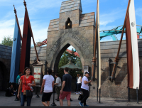 Coming Soon to Universal Orlando: A Wizarding World Expansion, New Hotels, and More