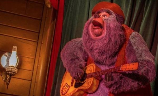5 Confirmed Changes Coming Soon to the Magic Kingdom