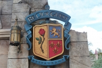 Here's What You Need to Know About the Latest Disney Dining Plan Price Hike