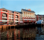 Disney's BoardWalk Inn Update: Going Back in Time (PARTS 1 & 2)