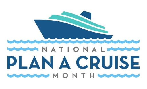 Celebrate National Plan A Cruise Month with the Disney Cruise Line!