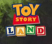 Final Details Revealed for Toy Story Land Ahead of Opening