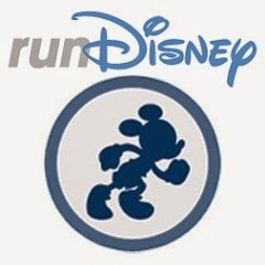 Confirmed: runDisney Cancels All Disneyland Resort runDisney Races for 2018 and Beyond!