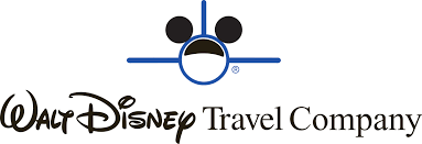 Update For 2021 On Walt Disney Travel CompanyMagical Extras and Souvenir Luggage Tags.