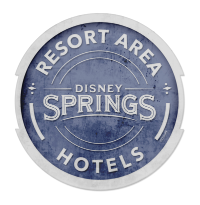 Disney Springs Resort Area Hotels To Begin 60 Day FastPass+ and Extra Magic Hours