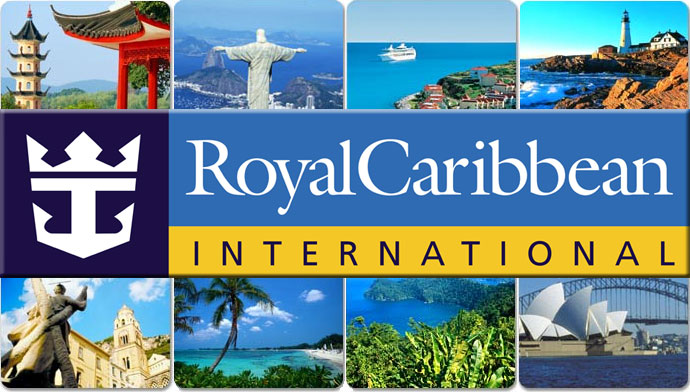 Royal Caribbean's Last Sale Of 2020! – Up to $350 off 2021 Sailings.