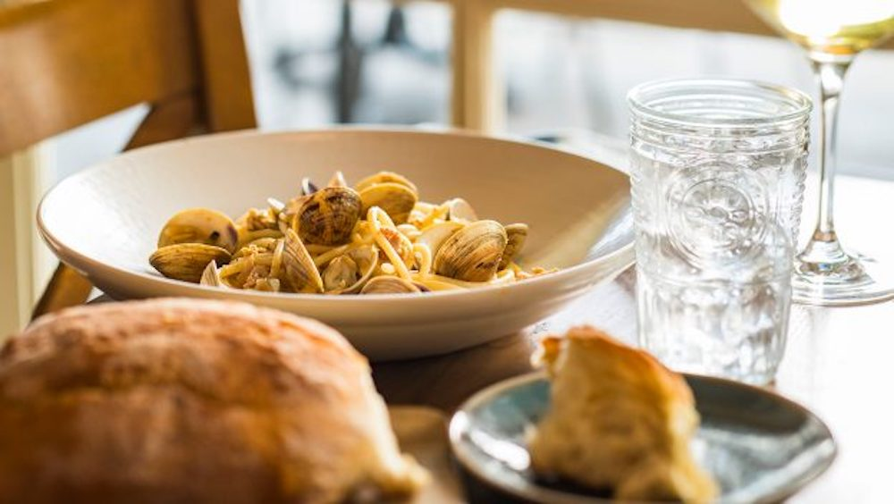 Terralina Crafted Italian Set to Open June 28 at Disney Springs