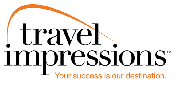 BLACK FRIDAY DEALS with Travel Impressions & Destinations with Character Travel