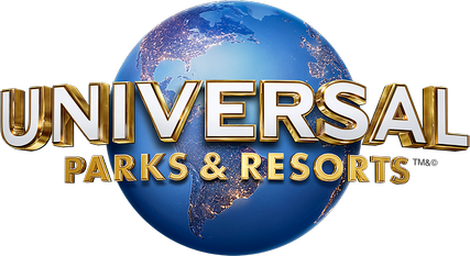 Universal Orlando Resort Extends Closure Through May 31, 2020