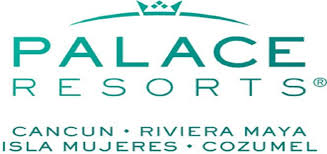 Palace Resorts 2 For 1 In Paradise!